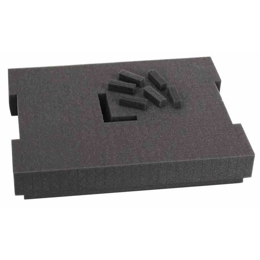 Bosch Foam Small Parts Organizer