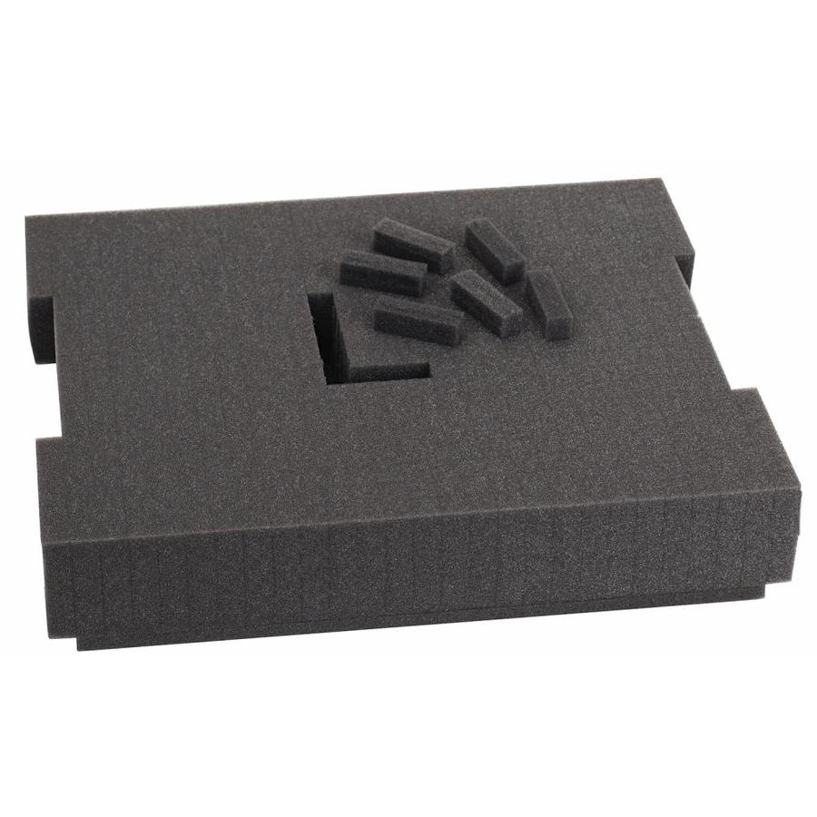 Bosch Foam Part Tray