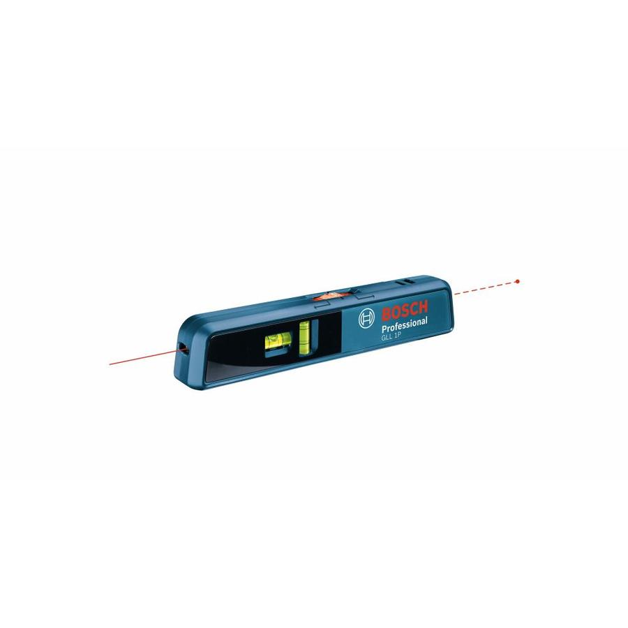 Bosch 16-ft Beams and Laser Chalklines Line Generator Laser Level