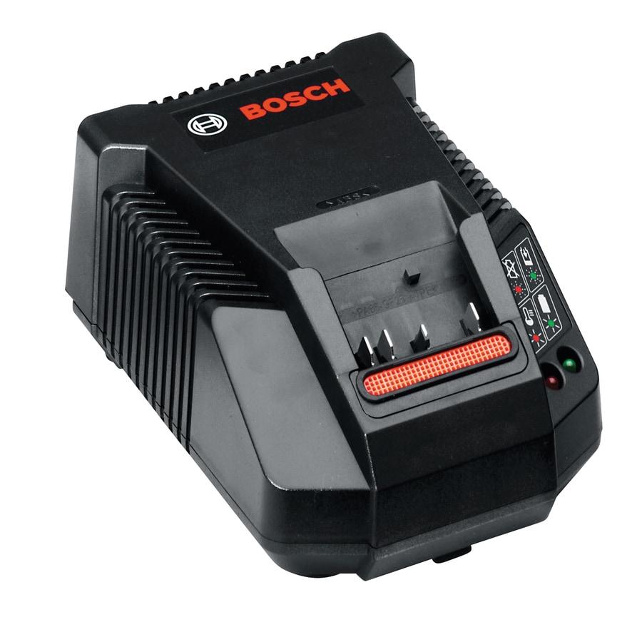 Bosch 36-Volt Power Tool Battery Charger