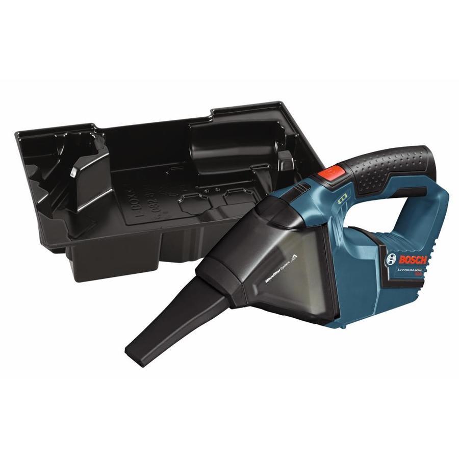 Bosch 12-Volt Cordless Handheld Vacuum