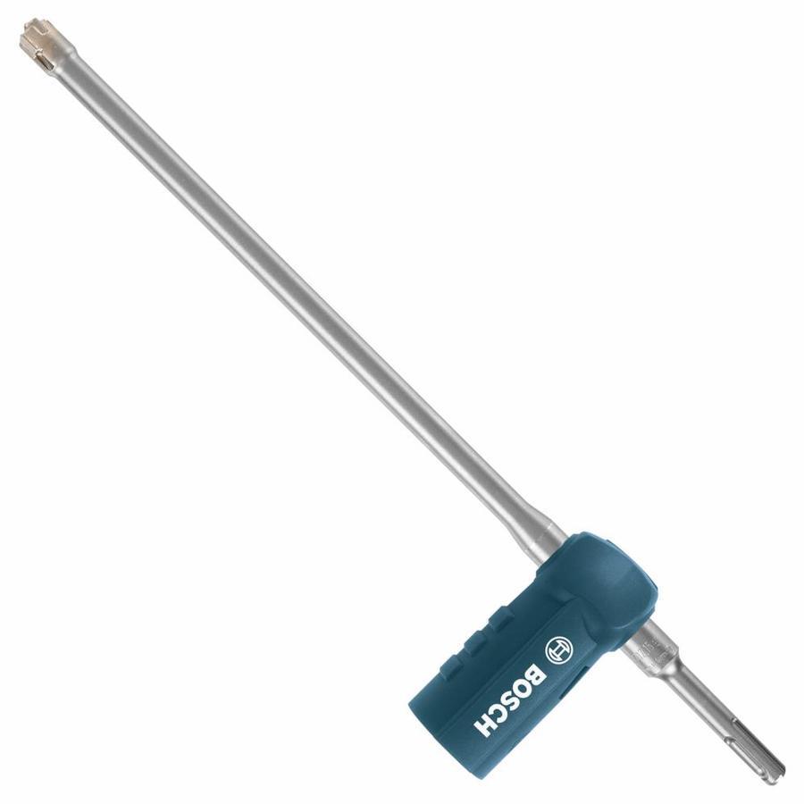 Bosch 5/8-in x 15-in Sds-plus Sds-plus Drill Bit