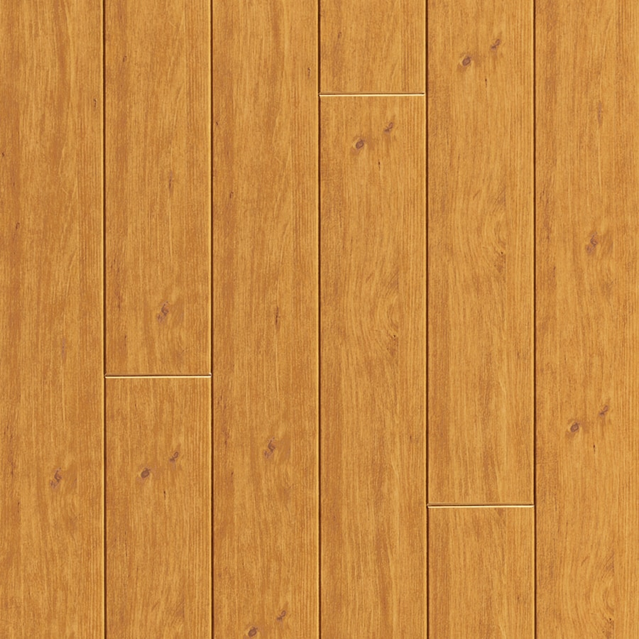 Generous 2 X 4 Ceiling Tile Small 2 X4 Ceiling Tiles Round 24X24 Ceiling Tiles 24X24 Ceramic Tile Old Accent Floor Tile GrayAcoustical Ceiling Tiles Shop Armstrong Ceilings (Common: 84 In X 5 In; Actual: 84 In X 5 In ..