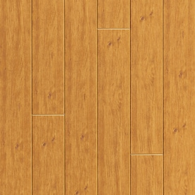 Plank Ceiling Tiles At Lowes Com