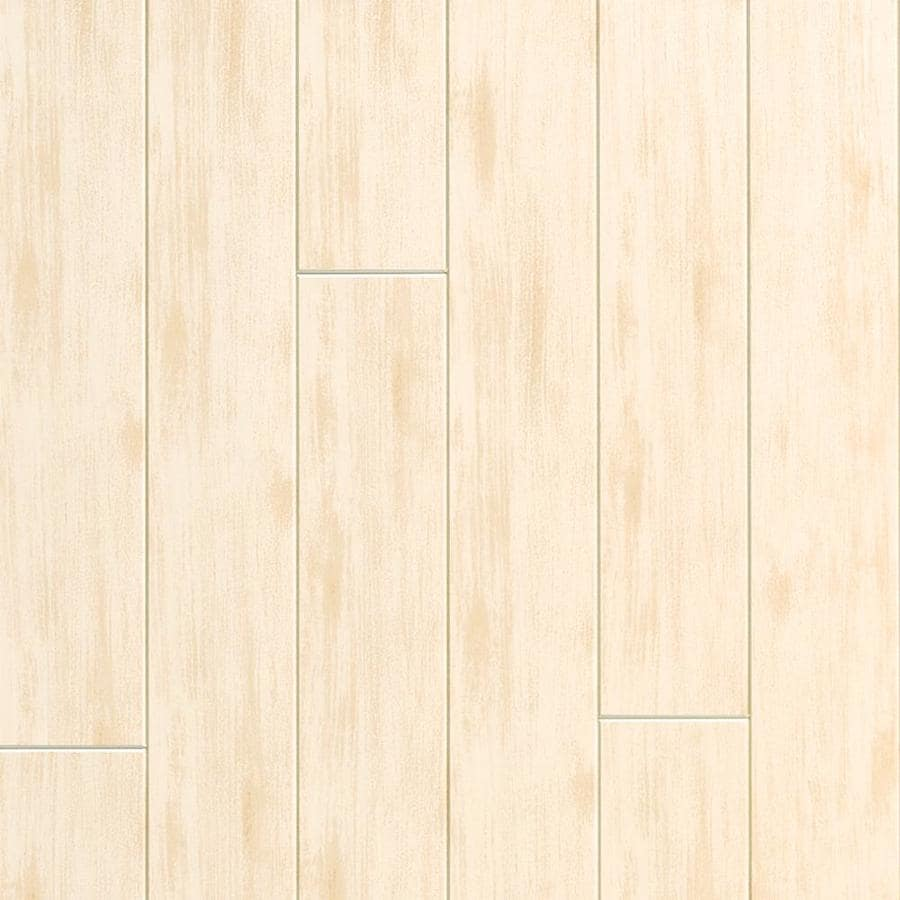 Unusual 2 X 4 Ceiling Tile Tall 2 X4 Ceiling Tiles Round 24X24 Ceiling Tiles 24X24 Ceramic Tile Old Accent Floor Tile GrayAcoustical Ceiling Tiles Shop Ceiling Tiles At Lowes