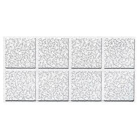 48 In X 24 Ceiling Tiles At Lowes
