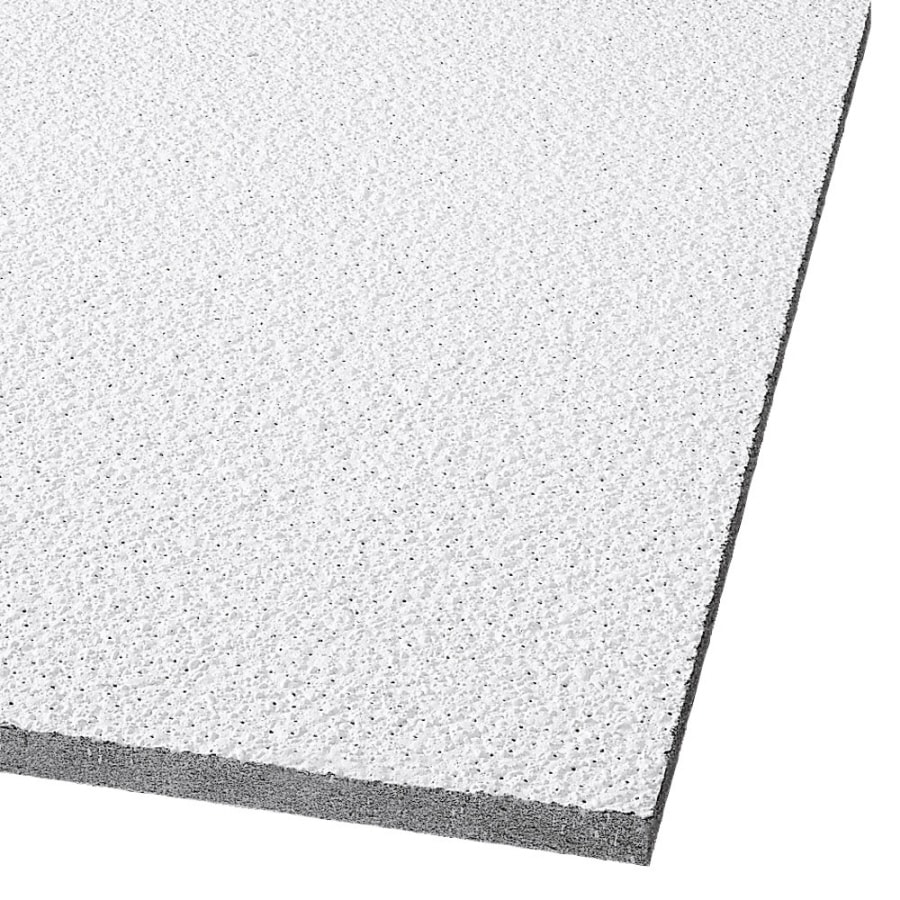 Armstrong Ceilings Common 48 In X 24 In Actual 47 719