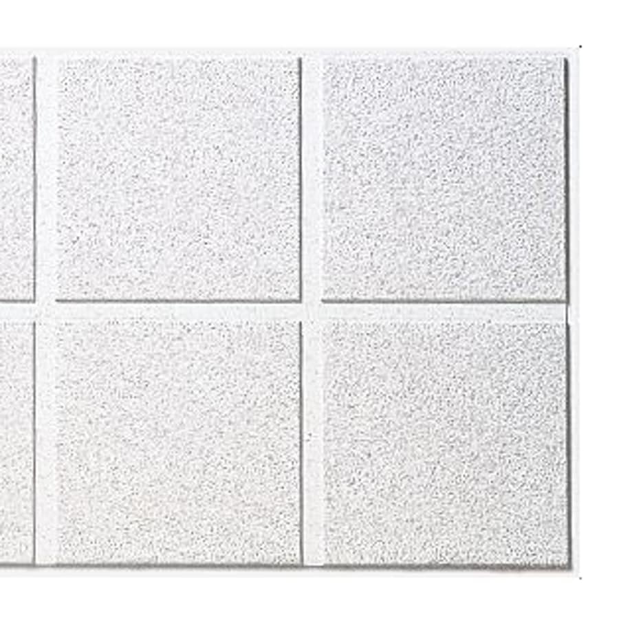 Armstrong Ceilings Common 48 In X 24 In Actual 47 688