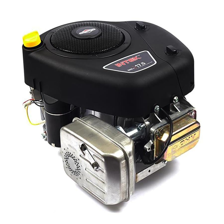 Shop briggs stratton intek 500cc 17 5 hp replacement for Briggs and stratton 5hp motor