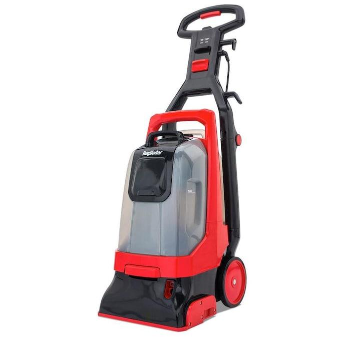 Rug Doctor Pro Deep Carpet Cleaner In