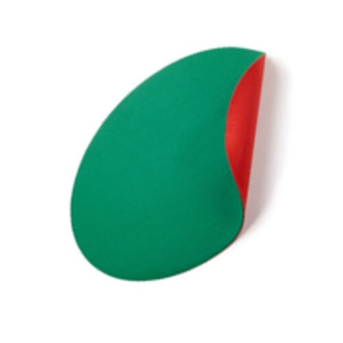 Lowes Christmas Tree Skirts: Holiday Surface Pad 10-in Multiple Colors/Finishes Felt
