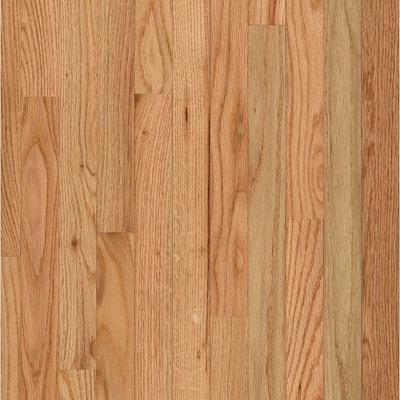 Clear Hardwood Flooring At Lowes