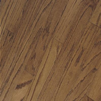 W Prefinished Oak Engineered Hardwood