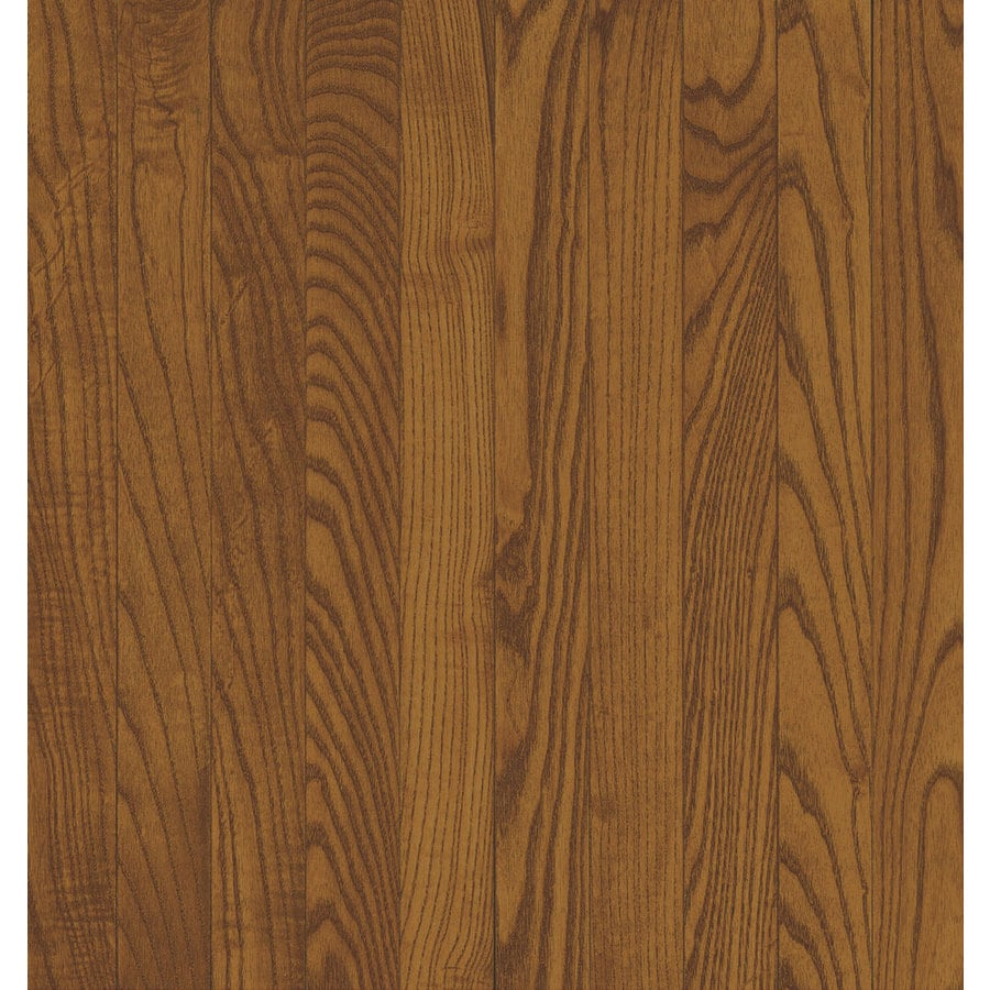 sculpted chatelaine mullican three inch ebony flooring oak cabin approved wide solid quarter thick hardwood floors