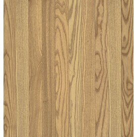 bruce best choice 225in natural oak solid hardwood flooring 20sq