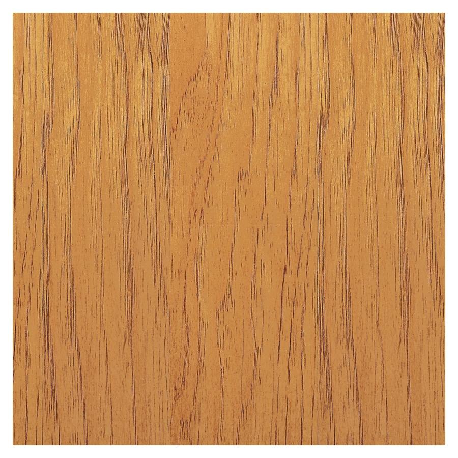 Bruce Engineered Pecan Hardwood Flooring Strip And Plank