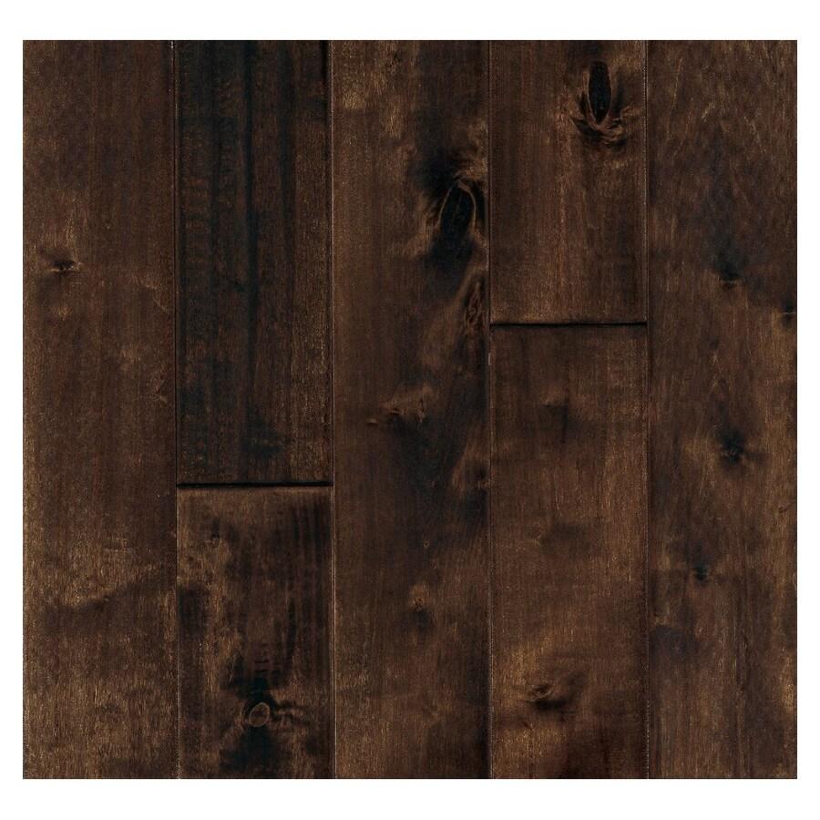 Robbins Gatsby Solid Birch Hardwood Flooring