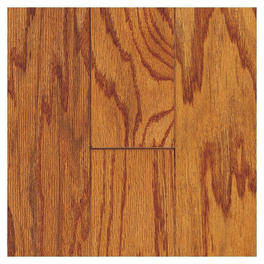 Robbins Engineered Oak Hardwood Flooring Strip And Plank