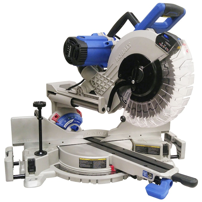 Various Tools Used For Woodworking Sliding Compound Miter Saw Saw Tool Miter Saw