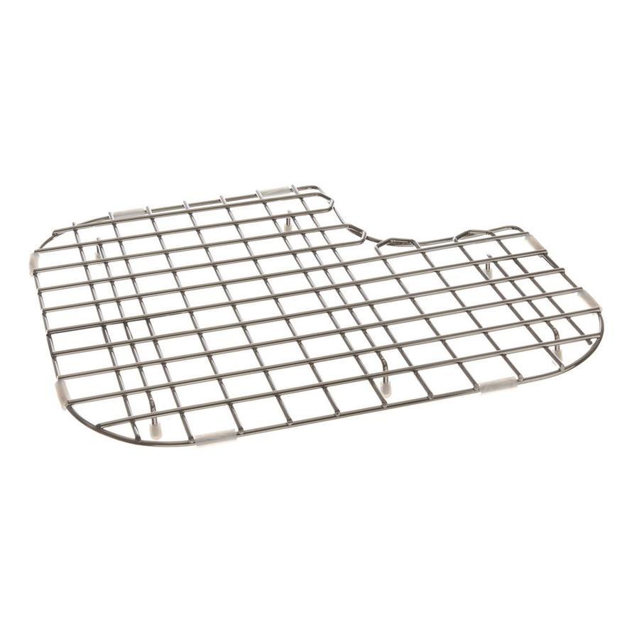 Franke Europro 20-in x 18-in Sink Grid