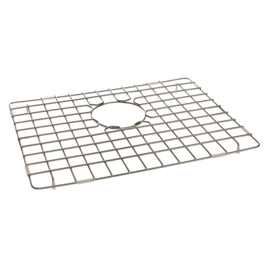 Franke Professional 20-in x 16-in Sink Grid