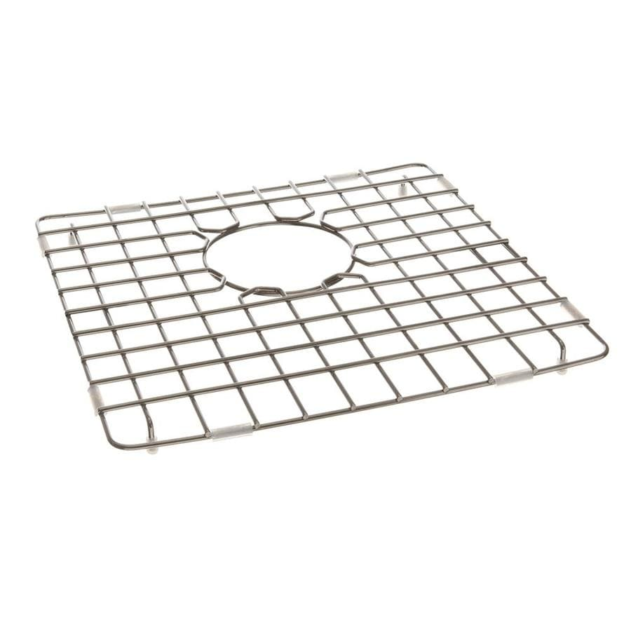 Franke Professional 19-in x 27-in Sink Grid