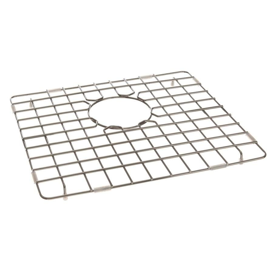 Franke Professional 16 In X 18 In Sink Grid At Lowes Com