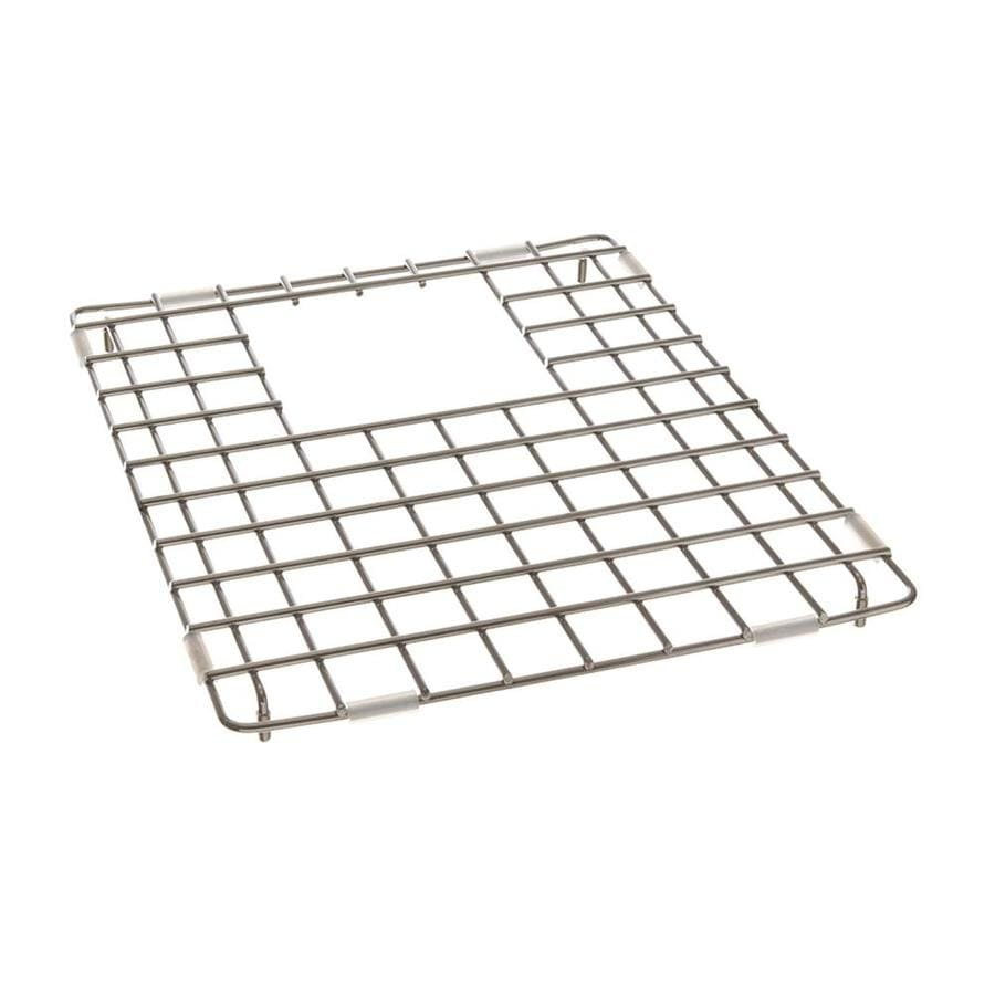 Franke Peak 16.5-in x 13.37-in Sink Grid