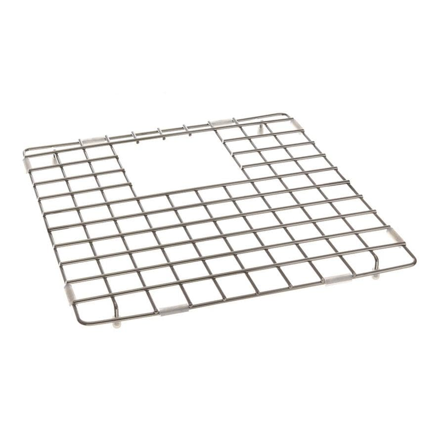 Franke Peak 16.5-in x 17.75-in Sink Grid