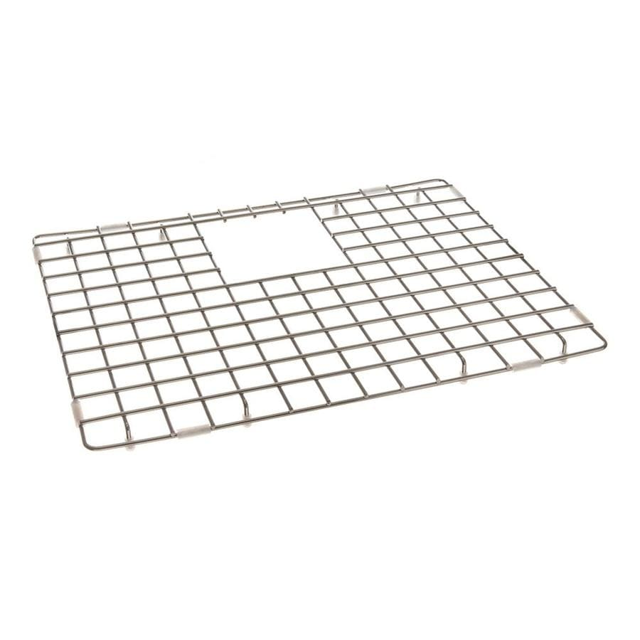 Franke Peak 16.5-in x 21.62-in Sink Grid