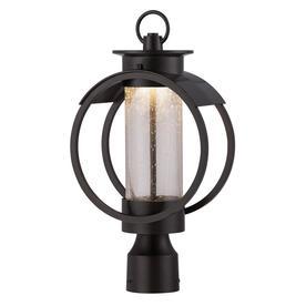 Post Lighting at Lowes com