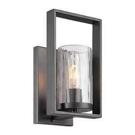 Excellent Wall Sconces At Lowes Com Wiring Digital Resources Bioskbiperorg
