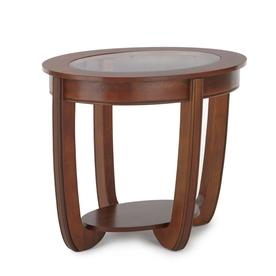 Steve Silver End Tables At Lowes Com