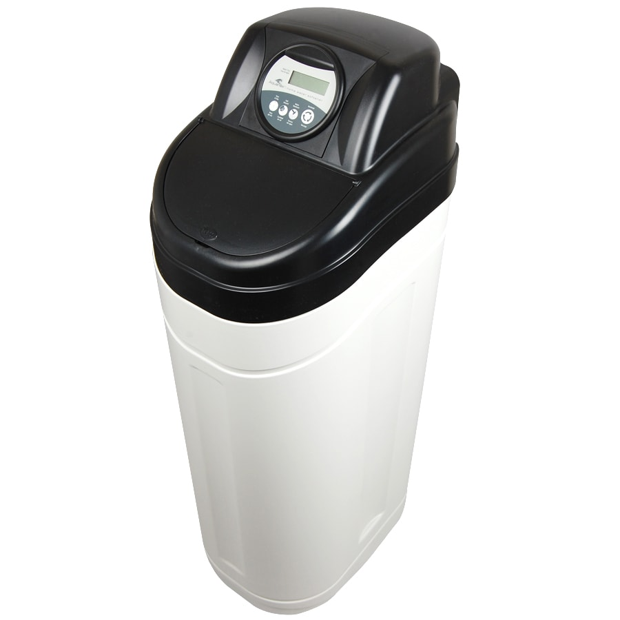 How To Buy A Water Softener Shop Water Softeners At Lowescom
