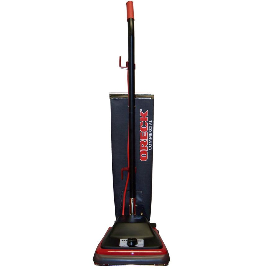 Oreck Bagless Upright Vacuum