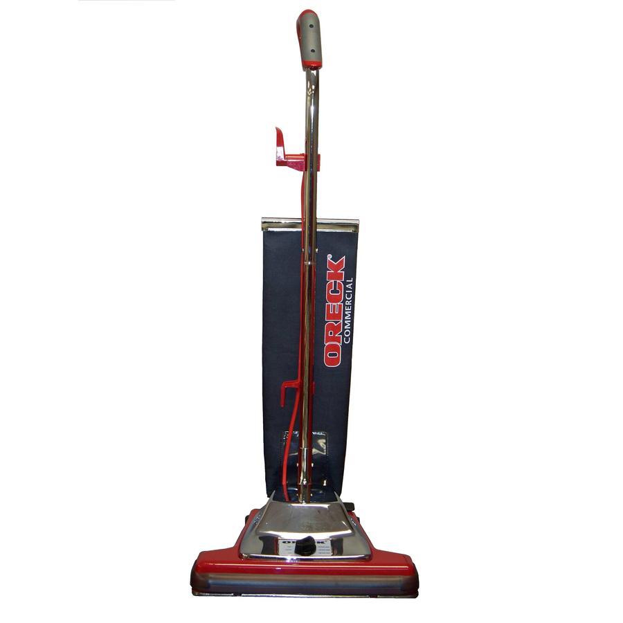 Oreck Bagless Upright Vacuum