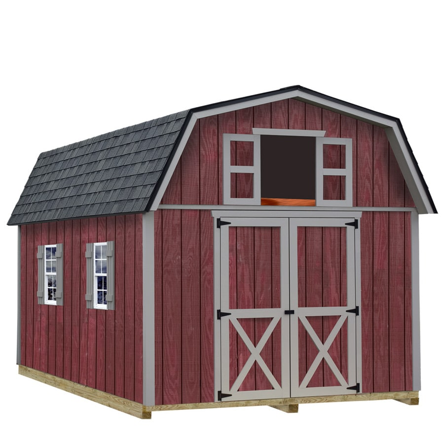 sheds dublin shed bespoke wooden garden ireland sale wood potting for