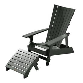 Highwood Patio Furniture.Highwood Patio Chairs At Lowes Com