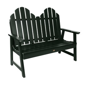 Terrific Patio Benches At Lowes Com Download Free Architecture Designs Salvmadebymaigaardcom
