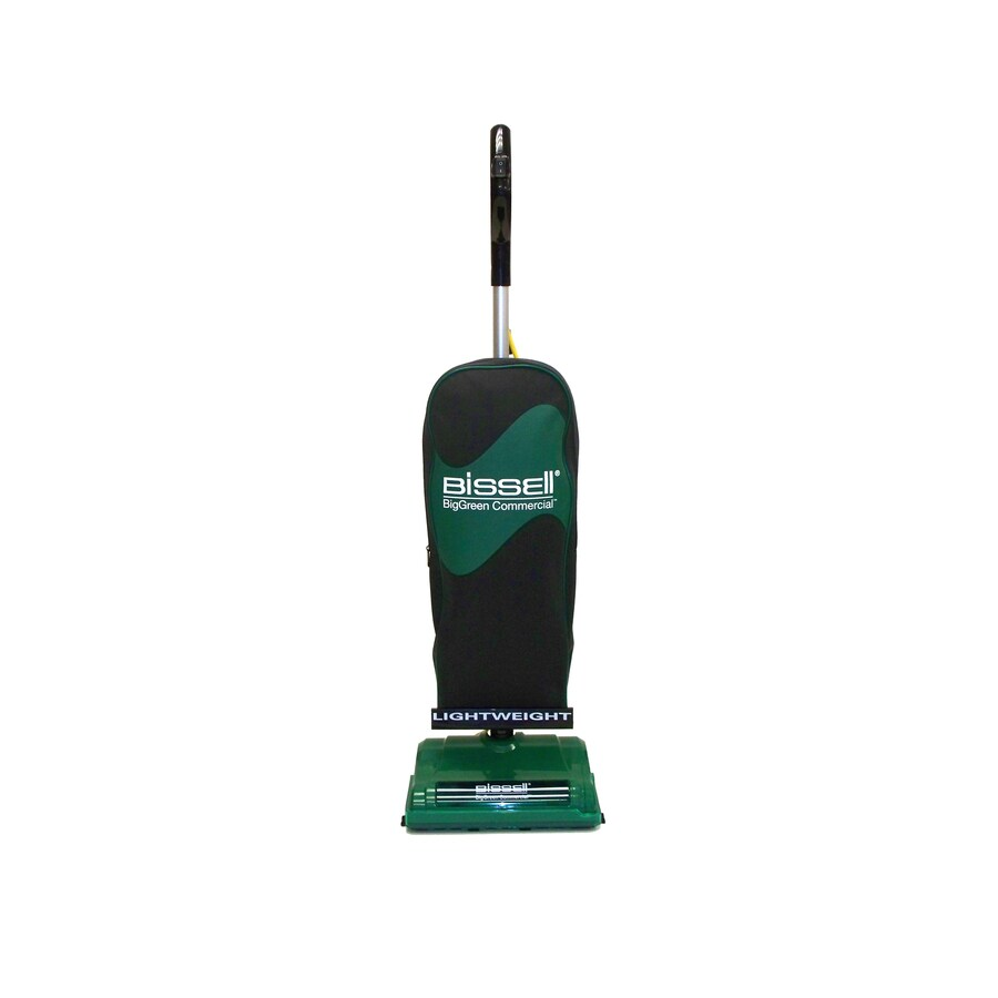 Shop bissell crosswave 1-speed gallon floor scrubber in the floor scrubbers section of od7hqmy0z9642.gq