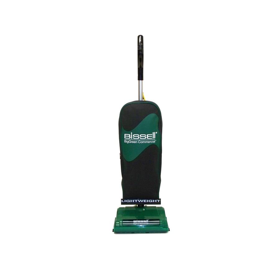 BISSELL Big Green Upright Vacuum