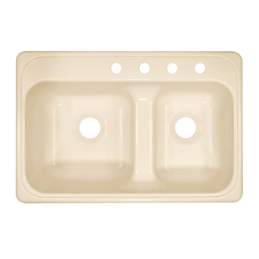 Lyons Acrylic Kitchen Sink Reviews