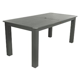 Plastic Patio Tables At Lowes