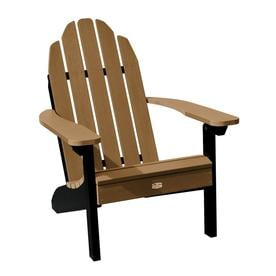 Tremendous Adirondack Patio Chairs At Lowes Com Download Free Architecture Designs Pushbritishbridgeorg