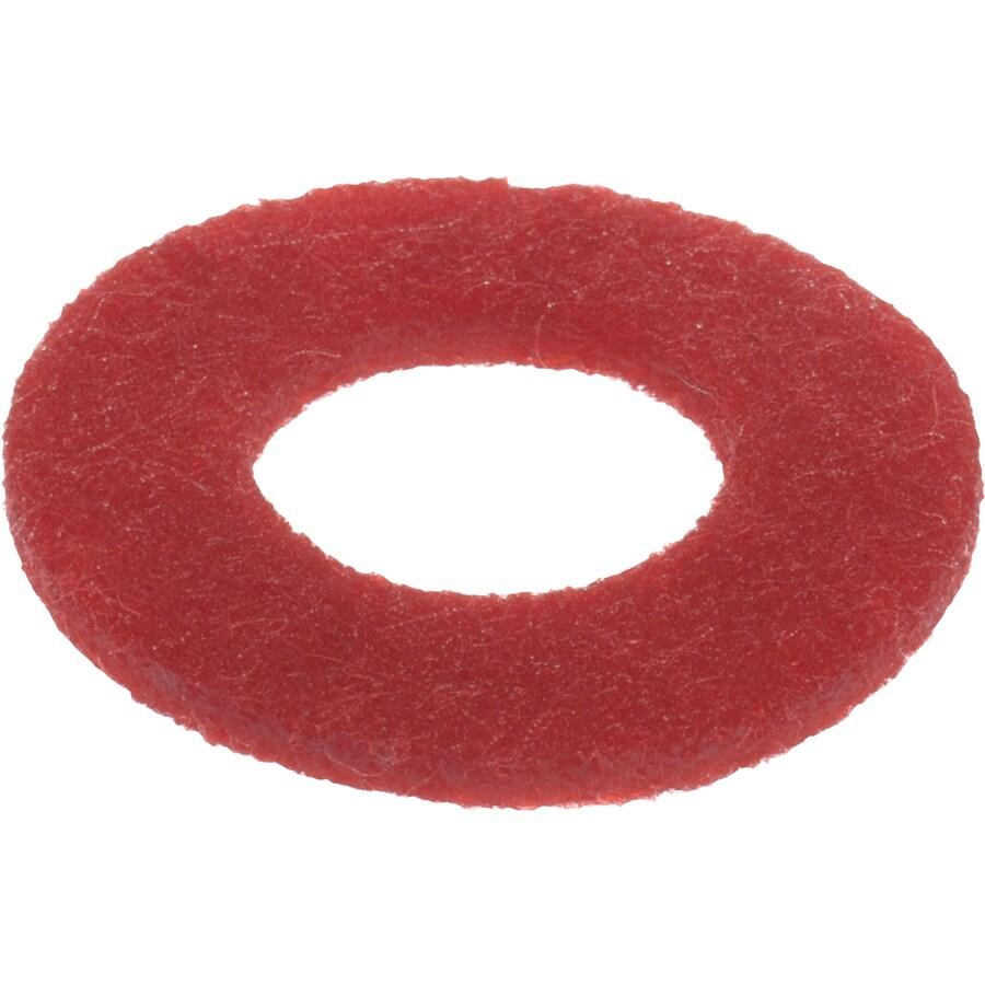 Hillman Red Anti-Corrosion Washer