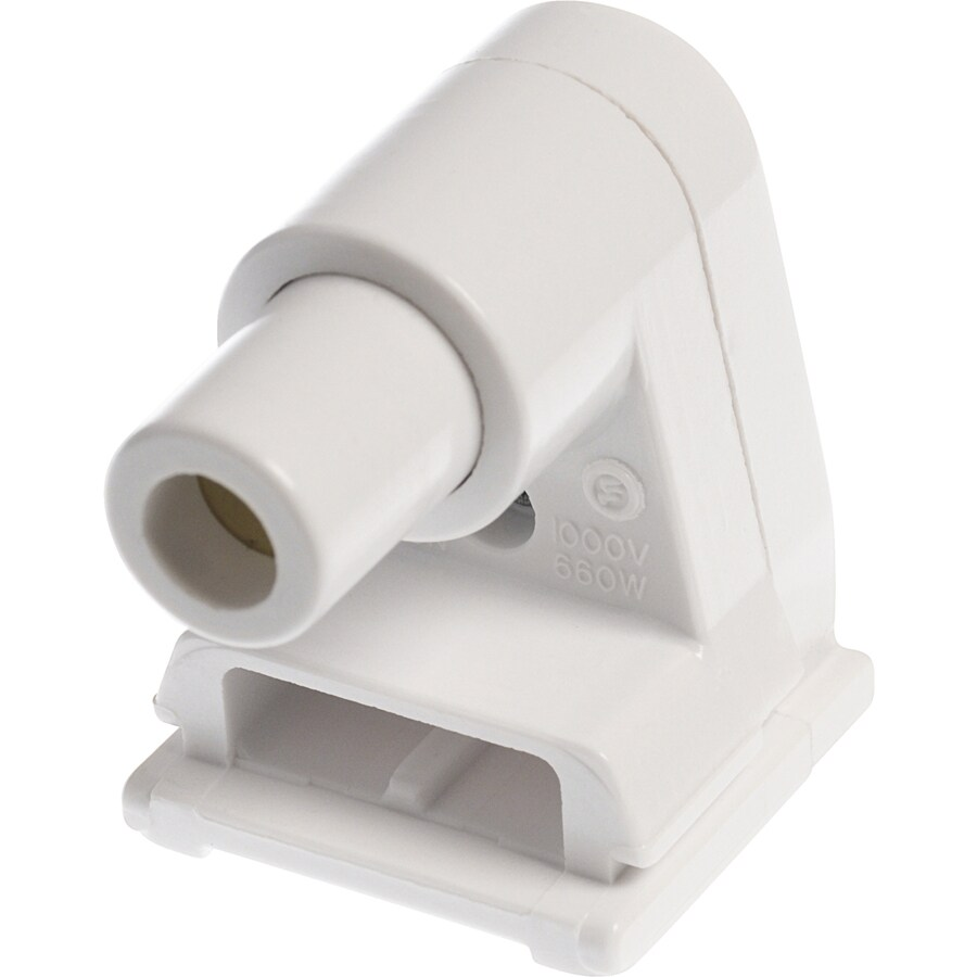 Hillman 2-Pack White