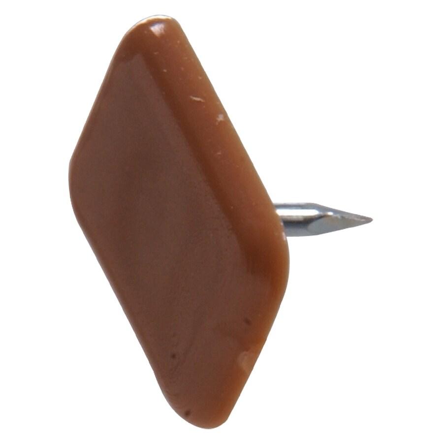 Hillman Plastic Tack Glide