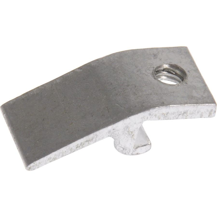 The Hillman Group 20-Pack 1-in Panel Clips