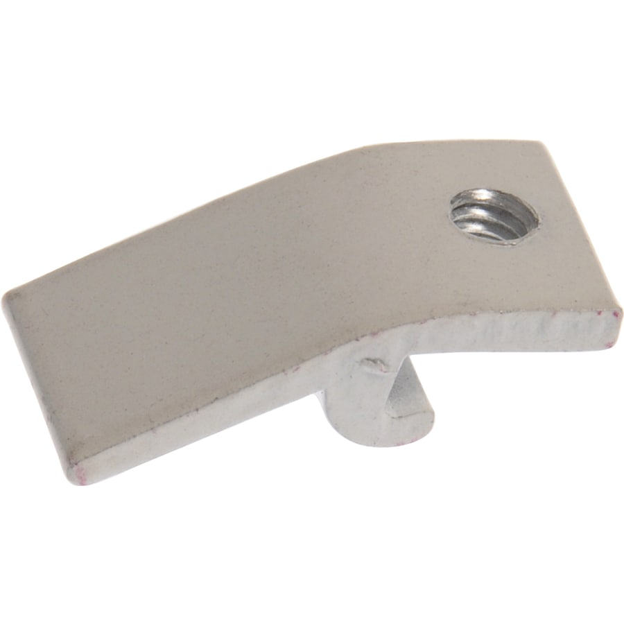 Hillman 20-Pack 15/16-in Panel Clips