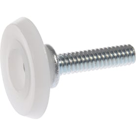Screw In Furniture Glides Home Decor